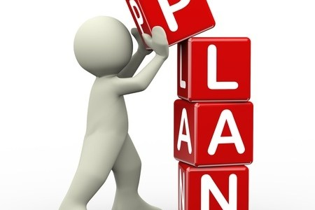 How to Create a Blog Plan