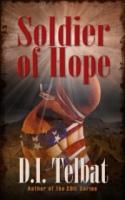 SoldierofHope by DIT