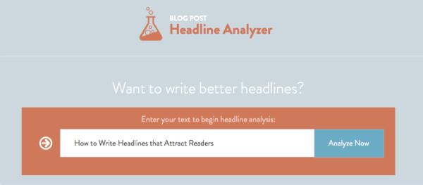 headline analyzer 1