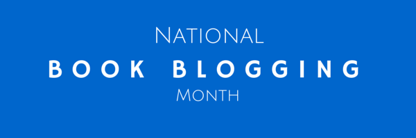 Blog Your Book in a Month