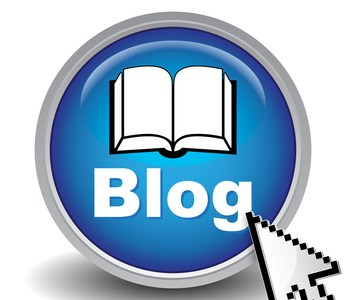 4 Tips for Finding Viable Blogged-Book Subjects