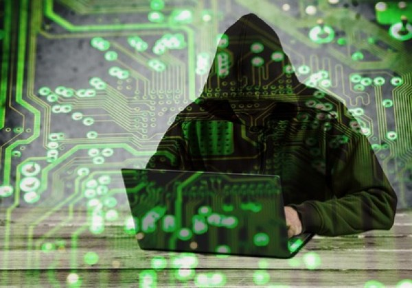 What to do when your site gets hacked