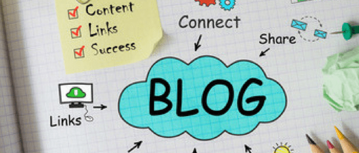 How to Make Your Blog Idea Real Using WordPress