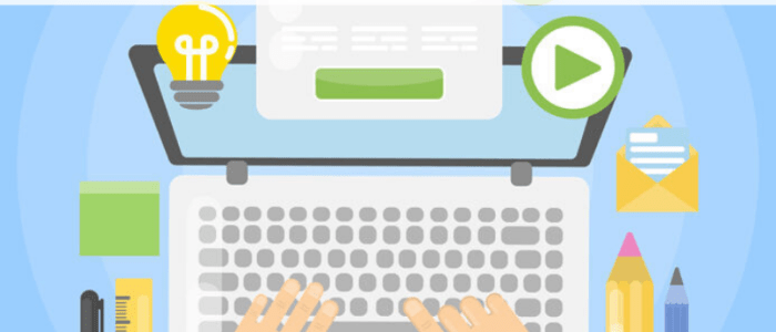Is Guest Blogging Still an Effective SEO Technique in 2020?