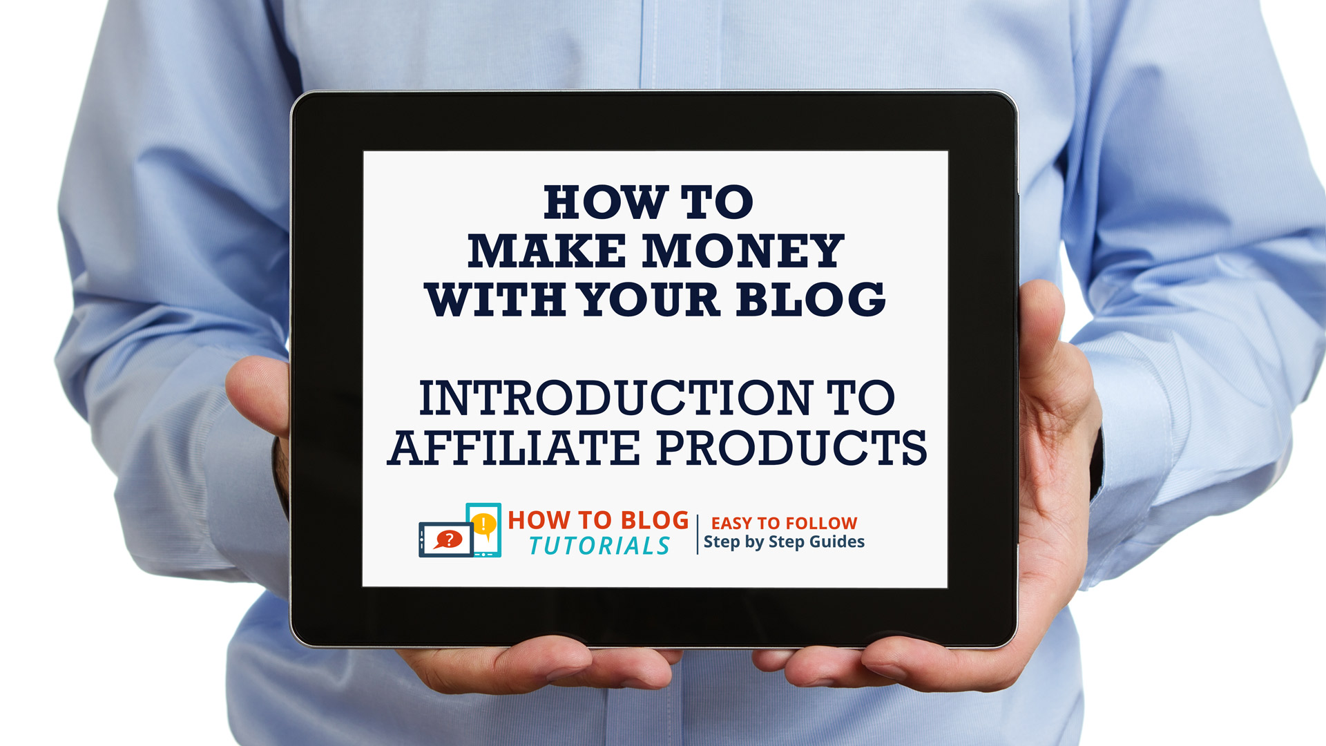 money-blog-affiliate-intro-products