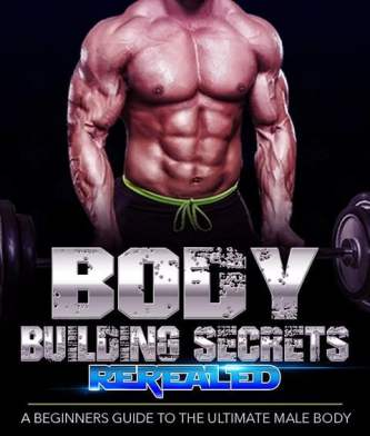 how to build muscles