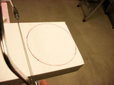 foam_cutout_circle