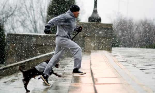 freerunningparkourrockybalboa