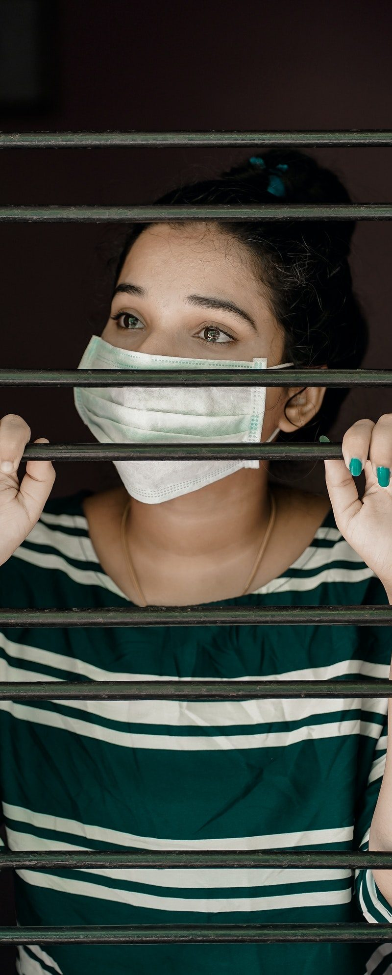Quarantine Activities to Stay in Shape