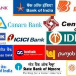Best current account bank in India