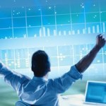 Best broker and best online trading account in India
