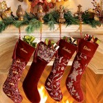 Christmas Gifts – Best gifts for Christmas and New Year