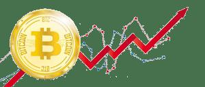 bitcoin miner windows szolgáltatás