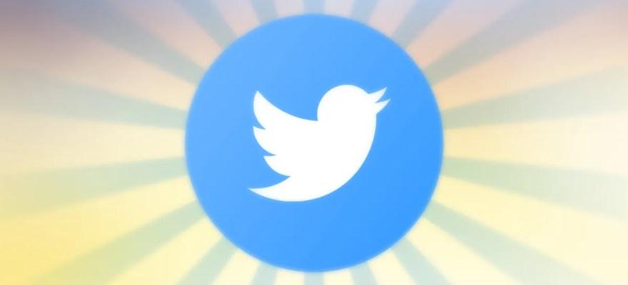 Twitterを活用!?競合と差をつけるECサイトの集客方法とは?