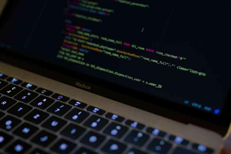 How to change MySQL root password