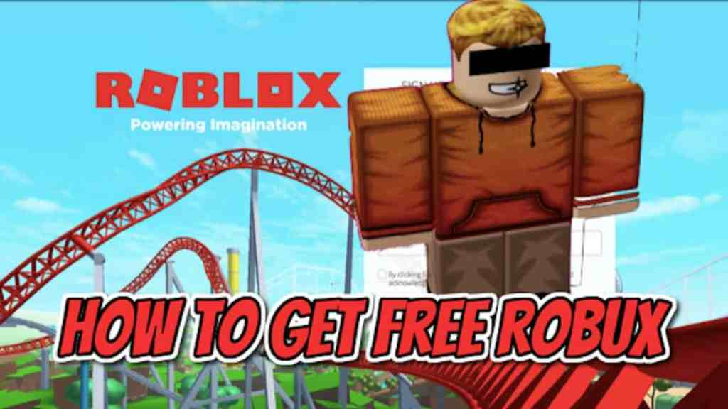 How to Get Free Robux (2) (1)