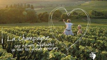 la-champagne-marne