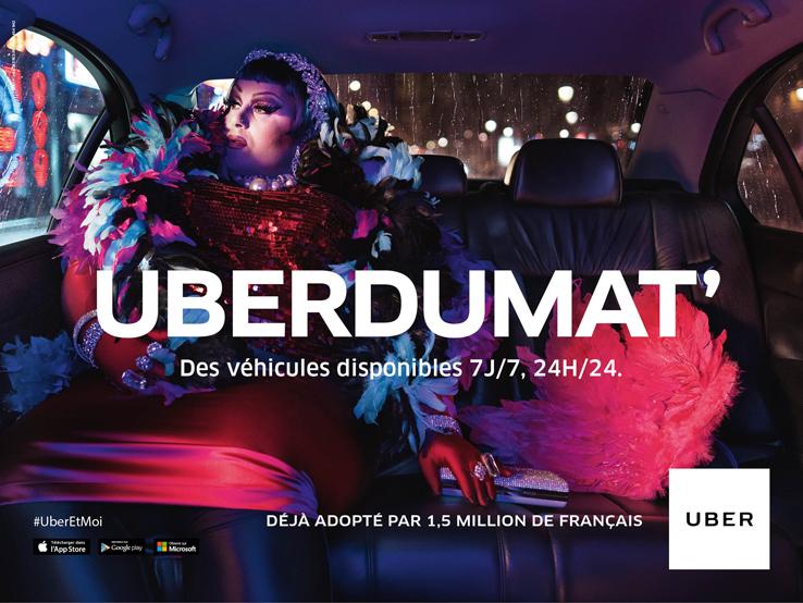 Uber-et-moi-premiere-campagne-france-Marcel_7