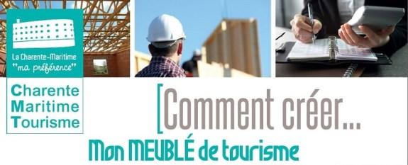 @Crédit photo : site internet pro.en-charente-maritime.com