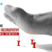 home remedies for diabetic neuropathy