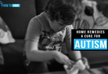 51_home-remedies-a-cure-for-autism