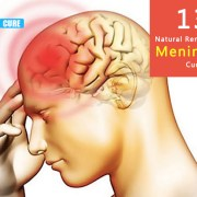 how to treat meningitis