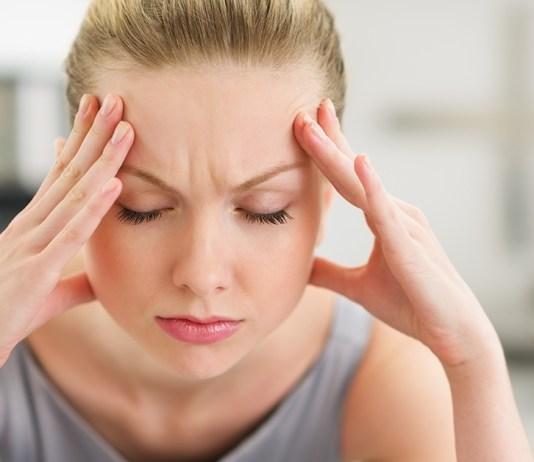 Natural Remedies for Hormonal Imbalance