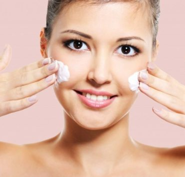 How How To Reduce Face Fat Naturally