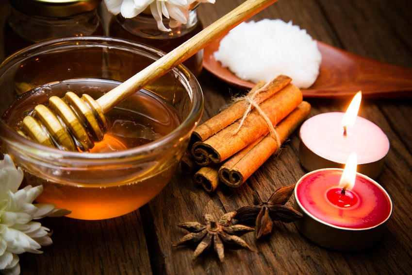 18 Natural Remedies to Heal Inflammation and Pain