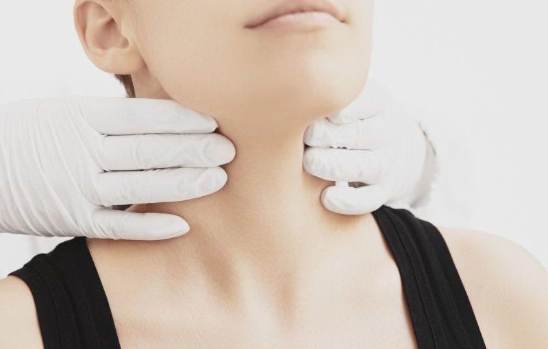 hypothyroidism permanent