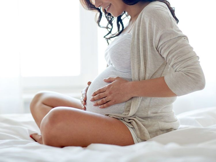 Barley teabenefits for pregnancy