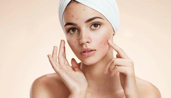 Lignans for Skin