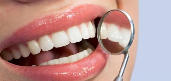 Mustard Health Benefits for Oral Health