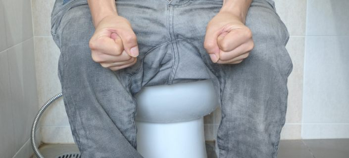Organic Pumpkin Seed Oil Benefits for Constipation