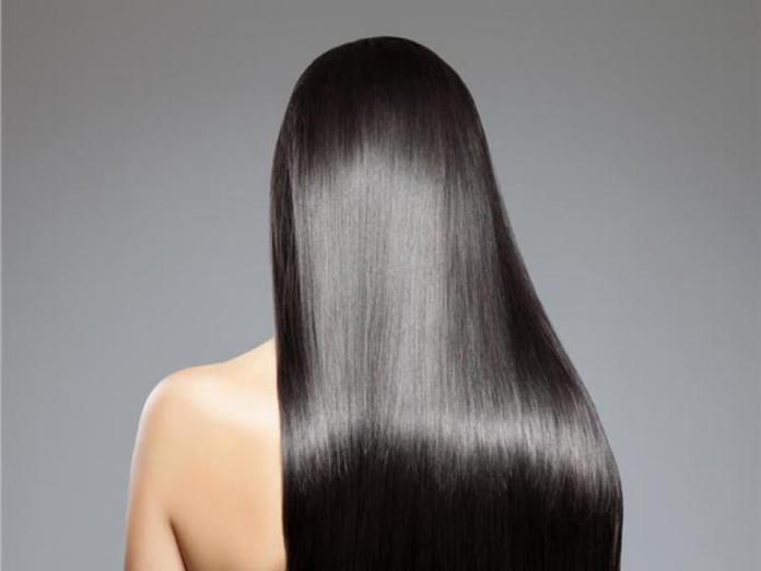 Pumpkin Seed Oil for Hair