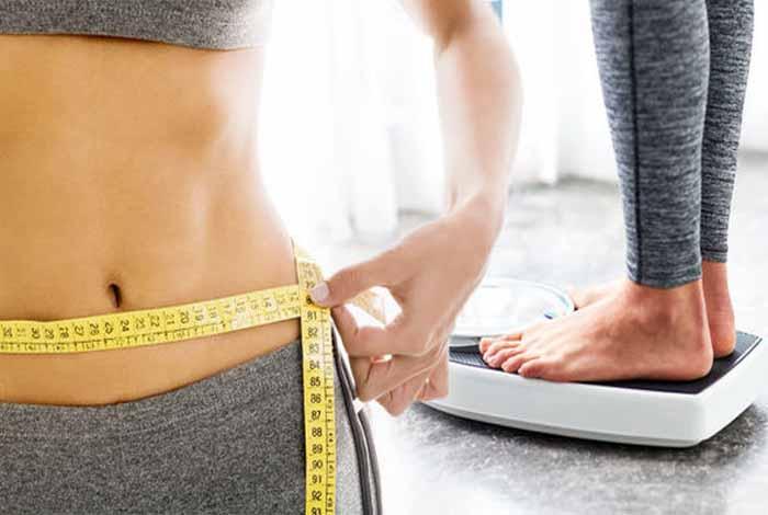 Skullcap benefits weight loss