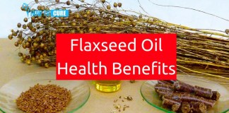 flax seed oil benefits for healthier life