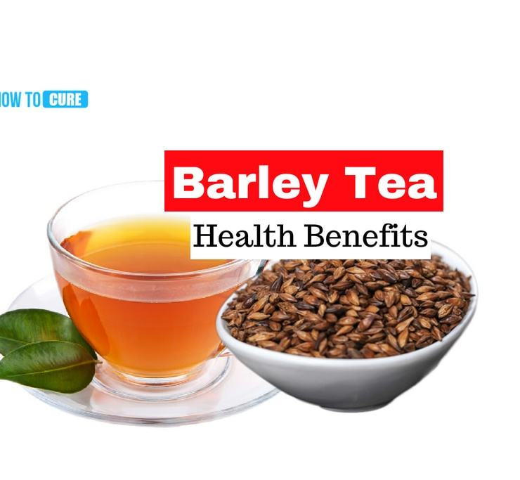 health benefits of barley tea (2)