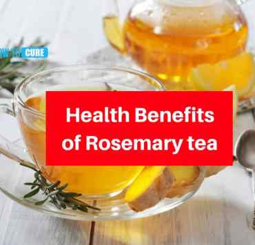 excellent health benefits of rosemary tea (3)