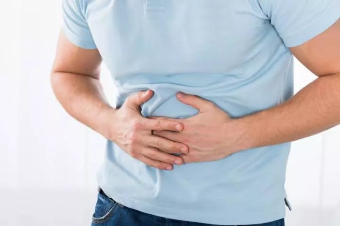 Benefits of Safflower Oil for the Natural Treatment of Constipation