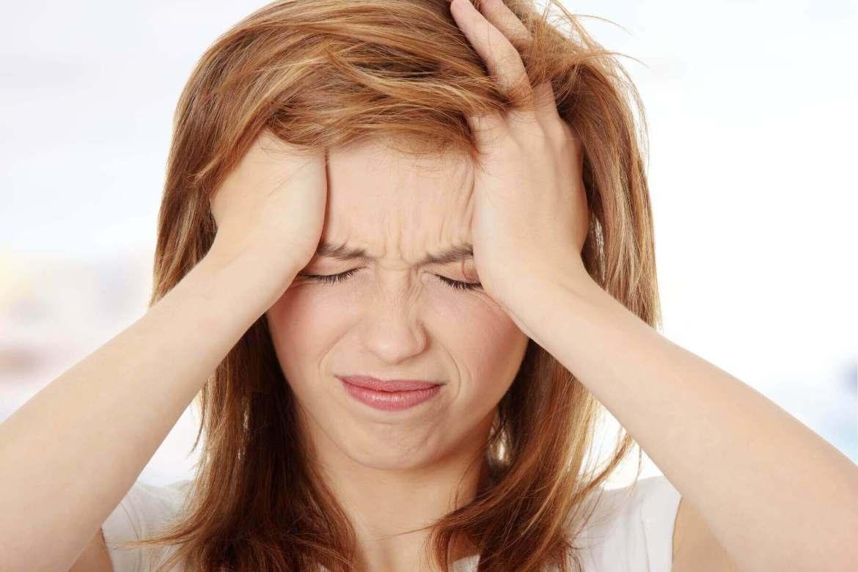 Lemon balm health benefits for headaches