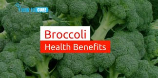fabulous health benefits of broccoli