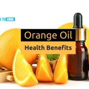 health and beauty benefits of orange essential oil