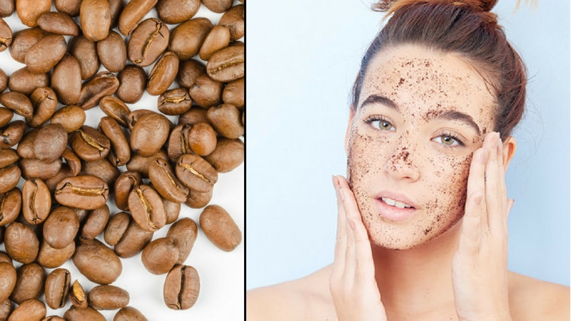 health benefits of hemp seeds for exfoliation of skin