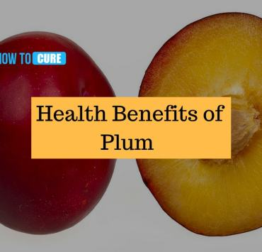 impressive health benefits of plum (5)