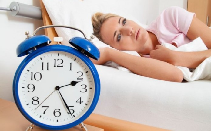 jasmine tea health benefits for sleeplessness