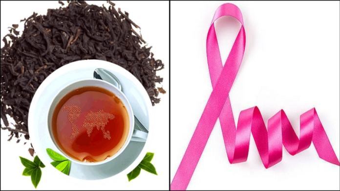 russian earlgrey tea benefits for the prevention and cure of cancer