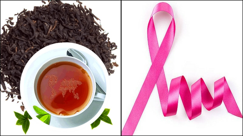 russian earlgrey tea benefits for the prevention and cure ofcancer