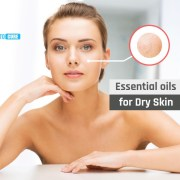 super-effective essential oils for dry skin