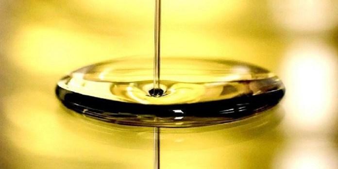 vitamin e oil for scars